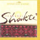 Music Album - Remember Shakti