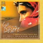 Music Album - Call of the Desert
