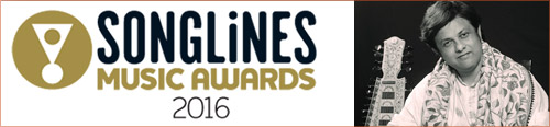 Songlines Music Awards: 2016 Winners