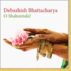 Music Album - O Shakuntala!